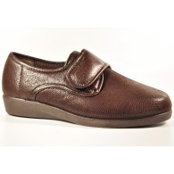 DOCTOR CUTILLAS 10471 MARRON