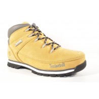 TIMBERLAND 6690R MELOCOTON