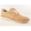 ON FOOT 17001 TAUPE-0