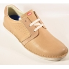 ON FOOT 17001 TAUPE-1