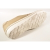 ON FOOT 17001 TAUPE-2