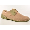 ON FOOT 6501 TAUPE-0
