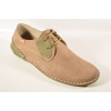 ON FOOT 6501 TAUPE-1