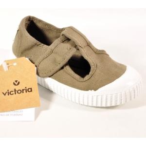 VICTORIA 36625