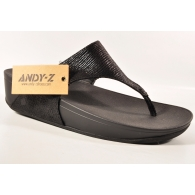 ANDY-Z 480201 NEGRO-0