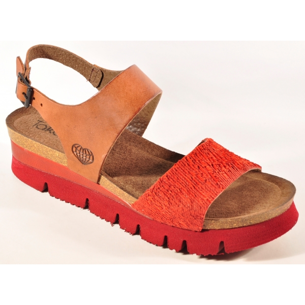 Isa162 Comprar Zapatos Online Takeme Tienda De jVqUpLGSzM