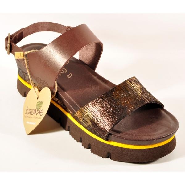 Takeme Zapatos Comprar Isa162 online de Tienda nUwOnYxdq1