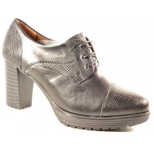 5820c8e4157 Comprar Pitillos 1285 - Tienda de Zapatos online