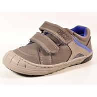 CHICCO CEDERIC GREY-0