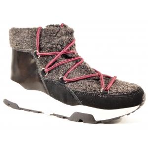 af9a37f6bb0 Comprar Sixtyseven 79147 - Tienda de Zapatos online