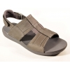 HUSH PUPPIES RAFTER GRIS-1
