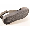 HUSH PUPPIES RAFTER GRIS-2