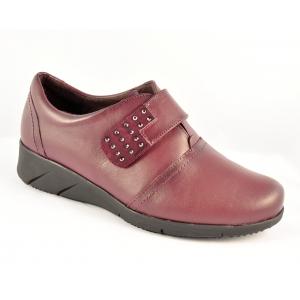 82412 Tienda Doctorcutillas De Zapatos Online Comprar Ybf76gvy