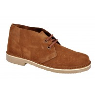 BARRY´S BOOTS 222 TABACO