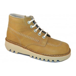 BARRY´S BOOTS 600