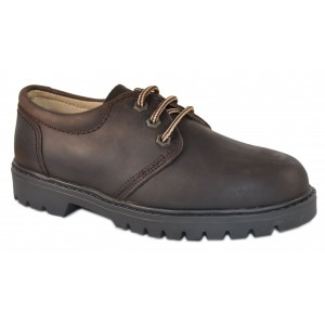 BARRY´S BOOTS PANAMA