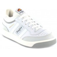 J'HAYBER NEW OLIMPO BLANCO
