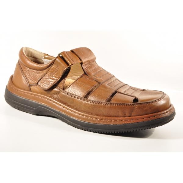 Comprar Tamicus Online Tienda Zapatos De Ort6 wN0vnm8