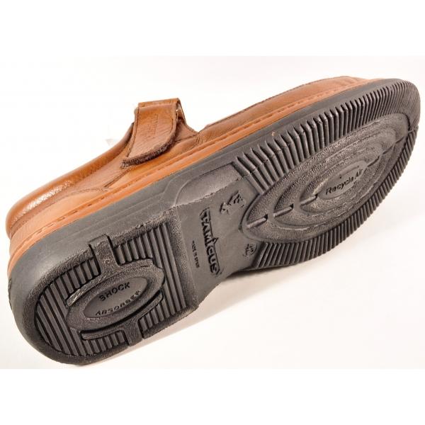 Comprar Tienda de Tamicus Ort6 Zapatos online rx6r1w