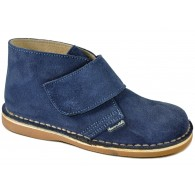 BARRY´S BOOTS 30 JEANS