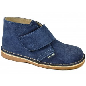 BARRY´S BOOTS 30