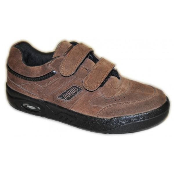 Comprar paredes 103 tienda de zapatos online for Paredes zapatos