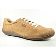 CALLAGHAN 80900 TAUPE