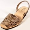 BOSTON SHOES 208 BRONCE-1