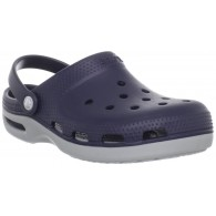 CROCS DUET PLUS AZUL