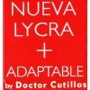 DOCTOR CUTILLAS 44701 NEGRO