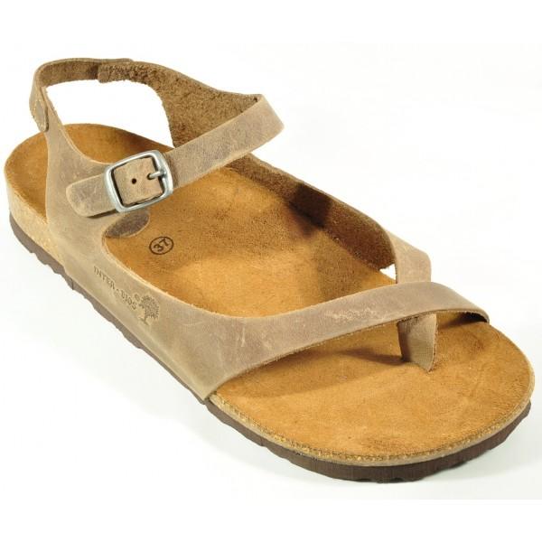 415b60f68b8 Comprar Interbios 7164 - Tienda de Zapatos online