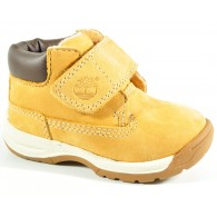 TIMBERLAND 2587R MELOCOTON