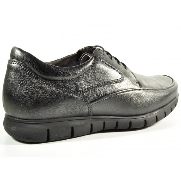 Zapatos Tienda Tamicus Flex1 Comprar online de xwAYqn