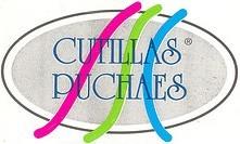 CUTILLAS PUCHAES