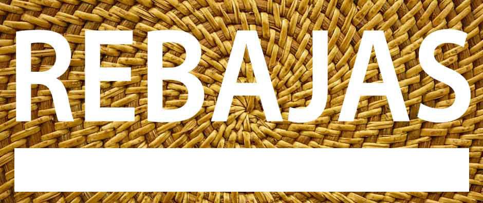 De Tienda Online Zapatos Sabatalia Jcl1TF3Ku